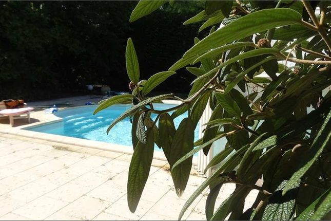 Thumbnail Property for sale in Lorraine, Meurthe-Et-Moselle, Nancy