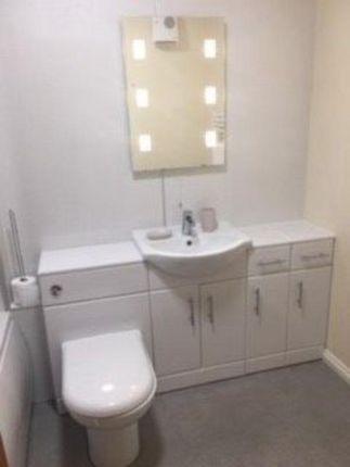 Bathroom2 of Craigieburn Park, Aberdeen AB15