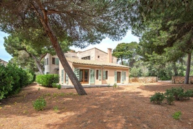 07639, Cala Pi (Vallgornera), Spain