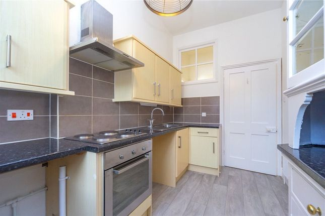 Kitchen of Priory Road, Felixstowe, Suffolk IP11