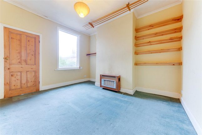 Dining Room of Wath Road, Sheffield S7