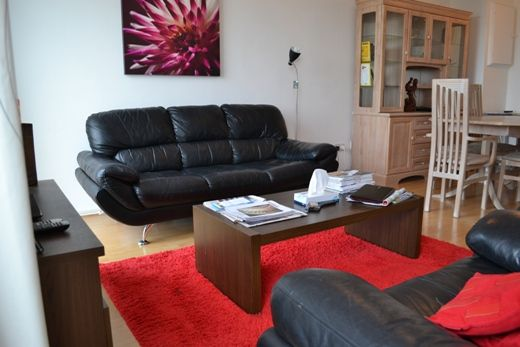 2 bed flat to rent in Nottinghill Gate, Notting Hill Gate, London