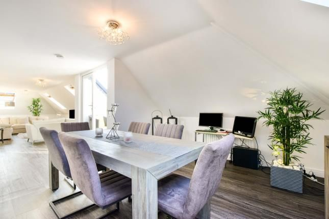 2 bed flat for sale in 27 Styal Road, Wilmslow, Cheshire, Uk SK9