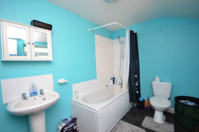 Bathroom of Tunnard Street, Grimsby DN32