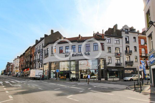 Thumbnail Retail premises for sale in Chaussée De Louvain, Belgium