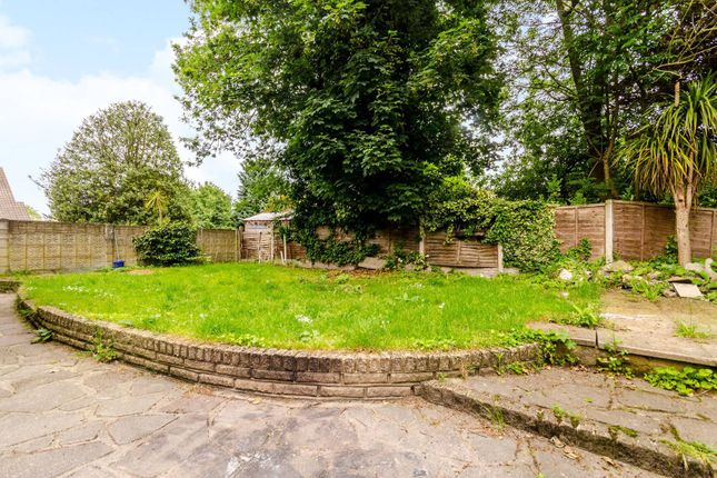 Thumbnail Property to rent in Quernmore Road, Bromley
