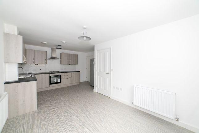 Picture No. 16 of Chilton Lane, Ferryhill, County Durham DL17