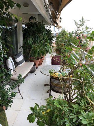 Apartment for sale in Potamos Germasogias, Limassol, Cyprus