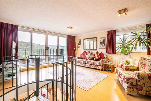 Thumbnail Flat for sale in 11, Trippet Court, Ranmoor