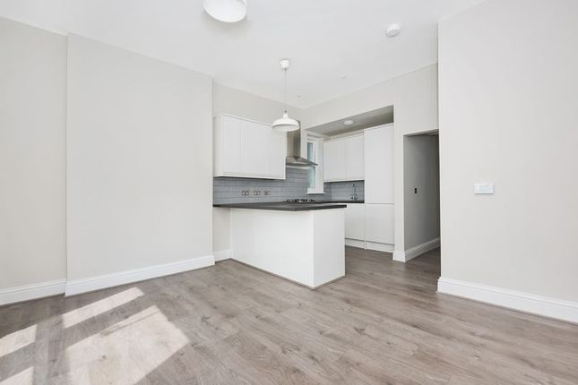 Photo 10 of Pendrell Road, London SE4