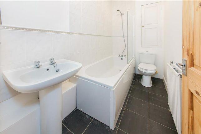 Bathroom of Station Road, Redhill RH1