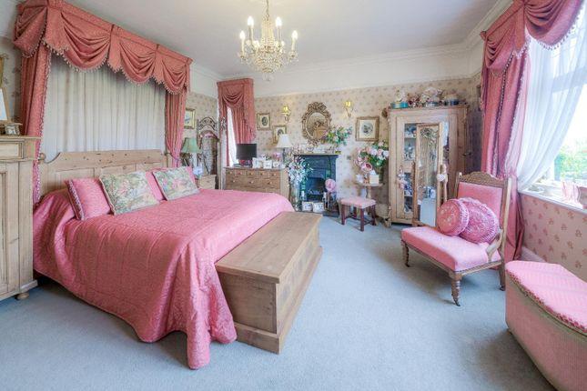 Bedroom 3 of St. Georges Avenue, Northampton NN2