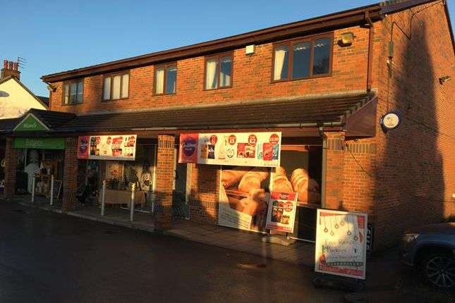 Office to let in 1st Floor 442 Chester Road, Stockport, Cheshire
