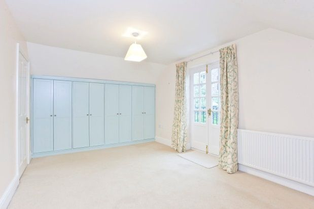 Thumbnail Semi-detached house to rent in Arndale Ct, Tadcaster Rd, York