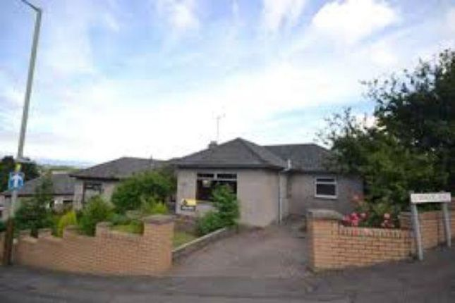 3 bed semi-detached house to rent in Elmwood Road, Dundee DD2