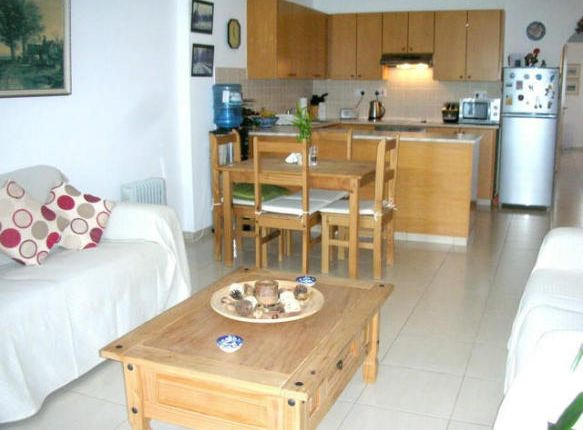 Open Plan of Peyia Valley, Peyia, Paphos, Cyprus