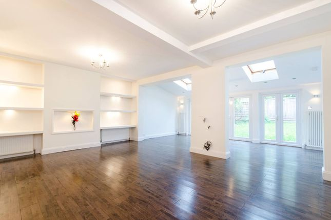 Thumbnail Property for sale in Southern Avenue, South Norwood