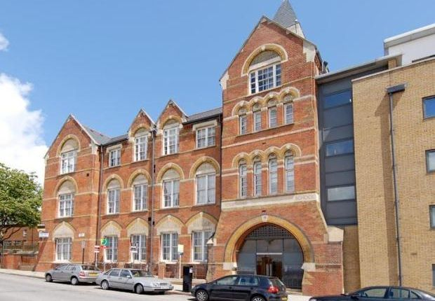 2 bed flat to rent in St Pancras, Kings Cross, Euston, London