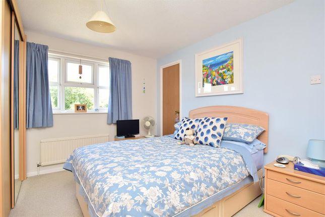 Bedroom 1 of Linden Road, Coxheath, Maidstone, Kent ME17