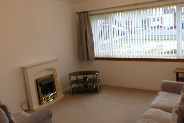 Thumbnail Semi-detached house to rent in Malleny Avenue, Balerno, Edinburgh