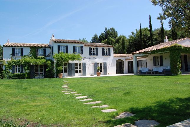 Thumbnail Property for sale in 83310, Grimaud, France