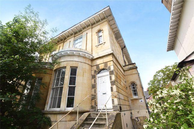 1 bed flat to rent in Eldon Road, Reading, Berkshire