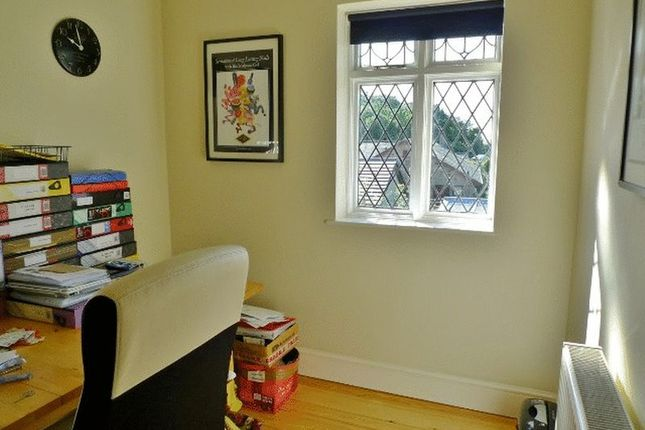 Bedroom 4 of Nedderton Village, Bedlington NE22