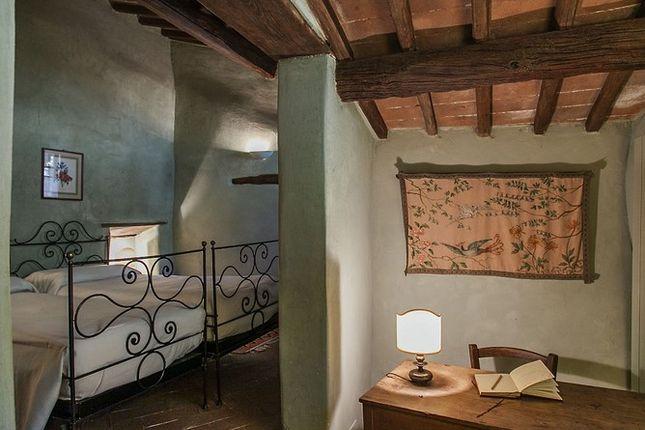 Img_5641 of Borgo Di Vagli, Mercatale di Cotona, Tuscany