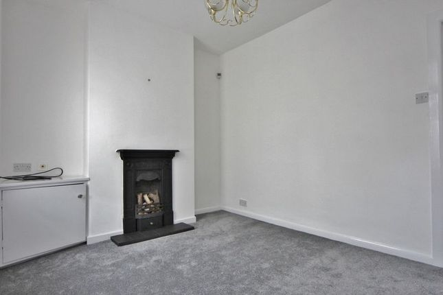 Lounge of Pensby Road, Heswall, Wirral CH60