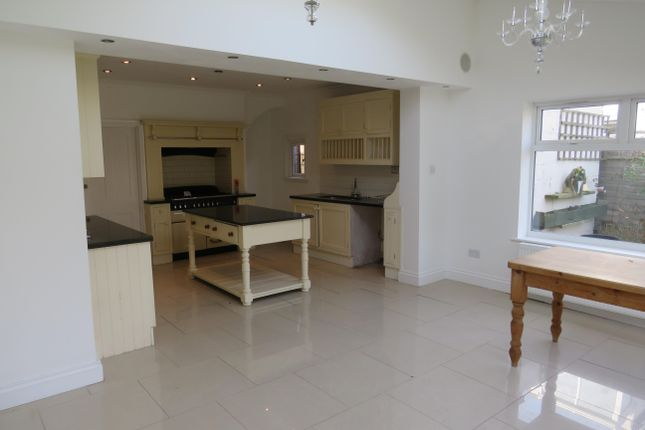 Thumbnail Property to rent in Beaconsfield Road, Clacton-On-Sea