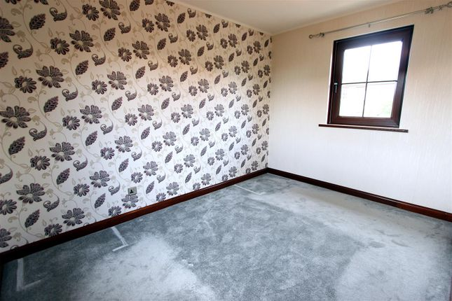 Bedroom 1 of Fallow Road, Newton Aycliffe DL5