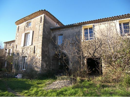 6 bed property for sale in Clermont L Herault, Hérault, France
