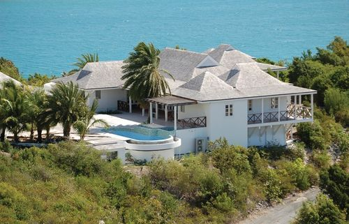 4 bed town house for sale in Nonsuch Villa, Antigua, Nonsuch Bay, Antigua And Barbuda