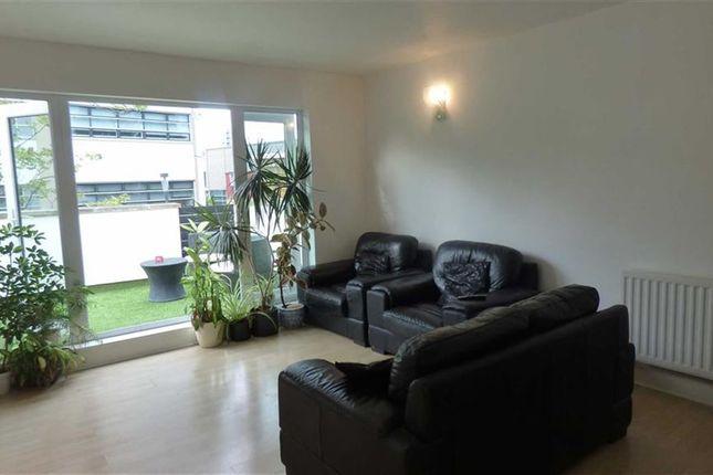 Thumbnail Flat for sale in Southwark Park Estate, Southwark Park Road, London