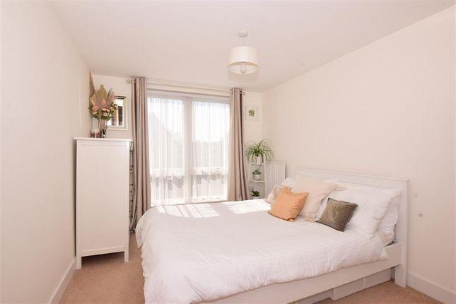 Bedroom 2 of Southfields Green, Gravesend, Kent DA11