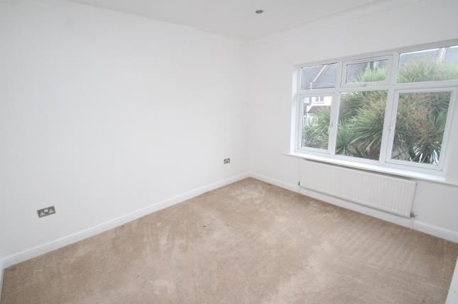 Bedroom Two of Beechwood Avenue, Thornton Heath CR7