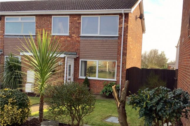 Thumbnail Property for sale in Englands Road, Acle
