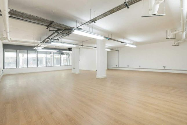 Thumbnail Office to let in 7 Wenlock Road, London