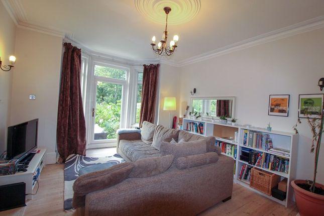 Picture No. 7 of Fitzjohn Avenue, High Barnet, Hertfordshire EN5