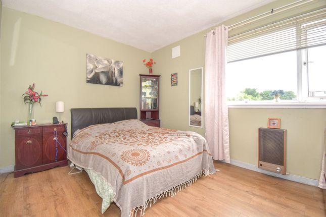Bedroom 2 of Portal Road, Grangemouth FK3