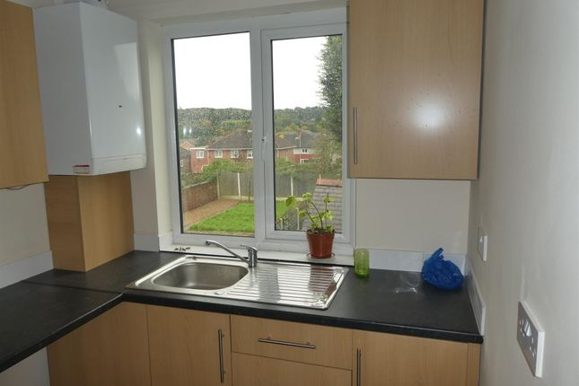 Photo 17 of House S65, South Yorkshire