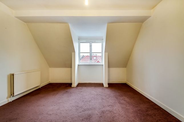 Reception Room of Maybank Avenue, Sudbury, Wembley HA0