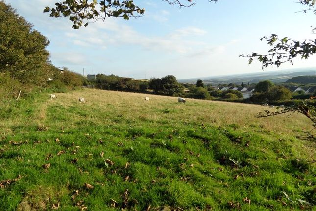 Photo 13 of Hillside Meadows, Foxhole, St. Austell PL26