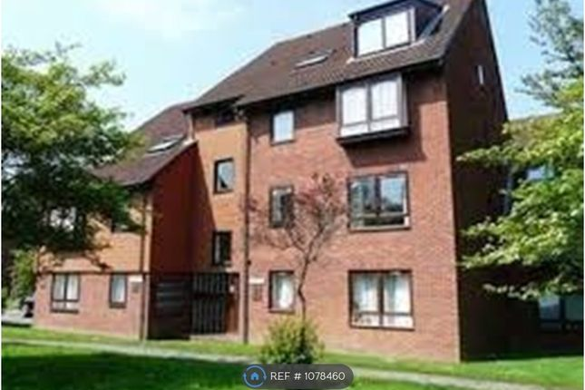 Studio to rent in Norfolk House, Birmingham B30