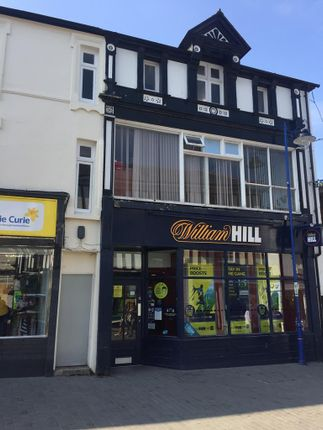 Thumbnail Office to let in Second Floor Raglan House Chambers, 63 Frogmore Street, Abergavenny, Monmouthshire
