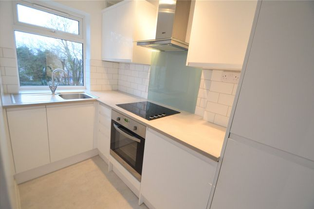 1 bed flat to rent in Longacre Court, 21 Mayfield Road, South Croydon