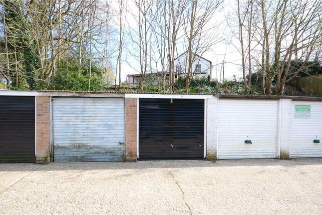 Parking/garage for sale in Grampian Road, Sandhurst