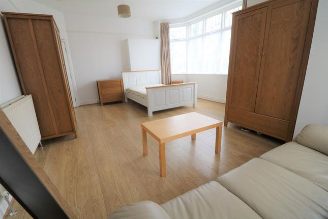 Thumbnail Room to rent in 46 Dovedale Road, Mossley Hill, Liverpool