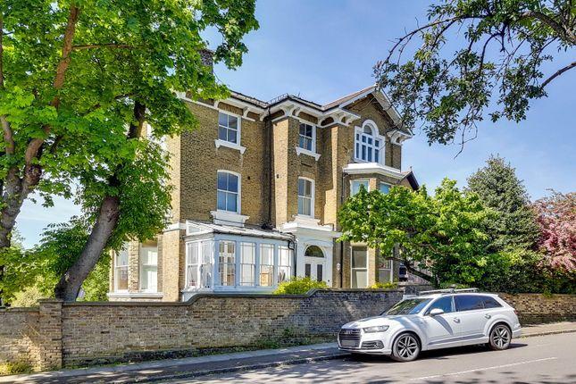 Thumbnail Detached house for sale in Eliot Park, Lewisham, London
