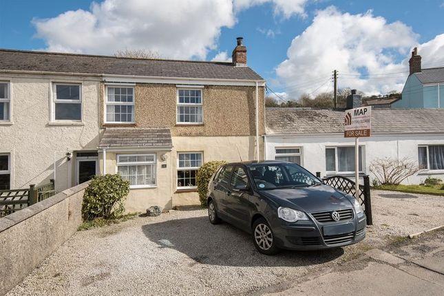 Thumbnail Cottage for sale in Pengegon Moor, Pengegon, Camborne
